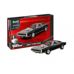ModelSet auto 67693 - Fast...
