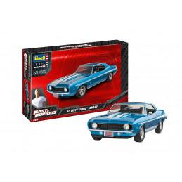 ModelSet auto 67694 - Fast...