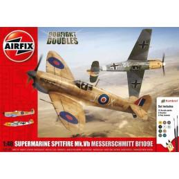Gift Set letadlo A50160 -...