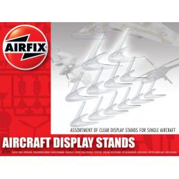Accessory stojánek AF1008 -...