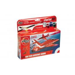 Starter Set letadlo A55002...