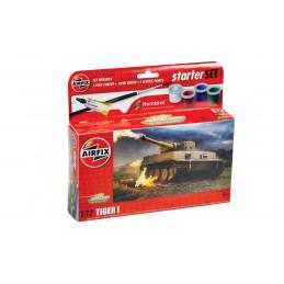 Starter Set tank A55004 -...