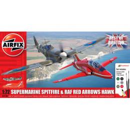 Gift Set letadla A50187 -...