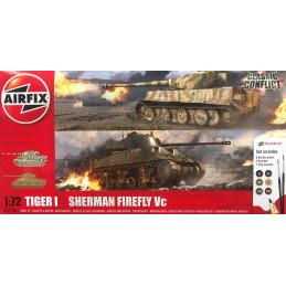 Gift Set tanky A50186 -...