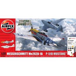 Gift Set letadla A50183 -...