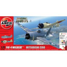 Gift Set letadla A50184 -...