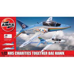 Classic Kit letadlo A73100...
