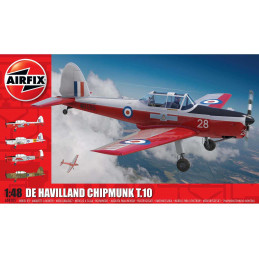 Classic Kit letadlo A04105...