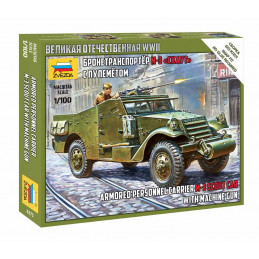 Wargames (WWII) military...