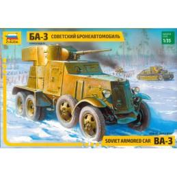 Model Kit military 3546 -...