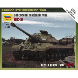 Wargames (WWII) tank 6194 -...