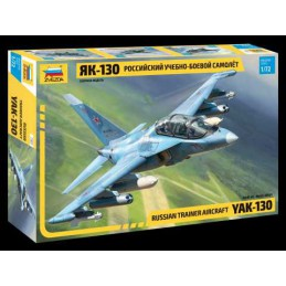 Model Kit letadlo 7307 -...