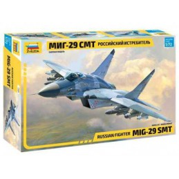 Model Kit letadlo 7309 -...