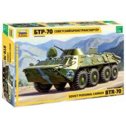 Model Kit military 3556 -...