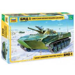 Model Kit military 3559 -...