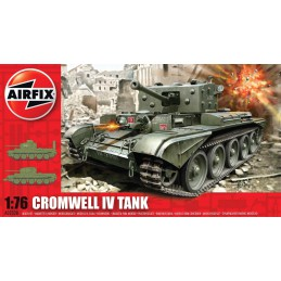 Classic Kit tank A02338 -...