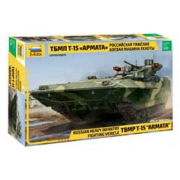 Model Kit military 3681 -...