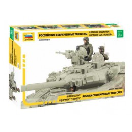 Model Kit figurky 3684 -...