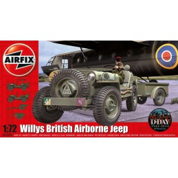 Classic Kit military A02339...