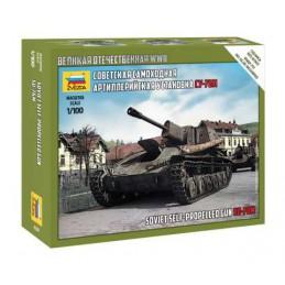 Model Kit tank 6239 -...