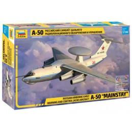 Model Kit letadlo 7024 -...