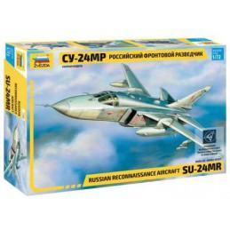 Model Kit letadlo 7268 -...