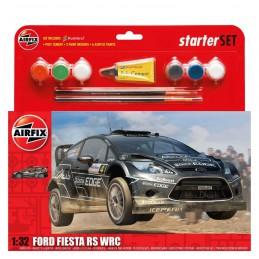 Starter Set auto A55302 -...