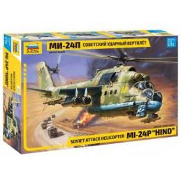 Model Kit vrtulník 7315 -...