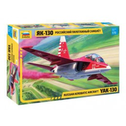 Model Kit letadlo 7316 -...