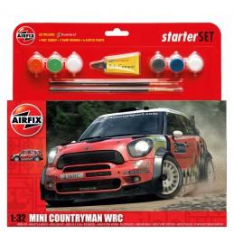 Starter Set auto A55304 -...
