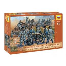 Model Kit figurky 8066 -...