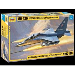 Model Kit letadlo 4821 -...
