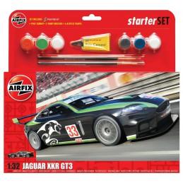 Starter Set auto A55306 -...
