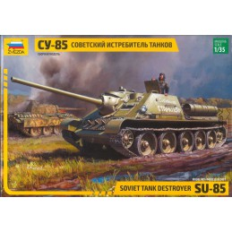 Model Kit military 3690 -...