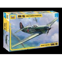 Model Kit letadlo 4817 -...