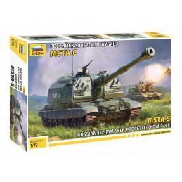 Model Kit military 5045 -...