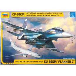 Model Kit letadlo 7314 -...