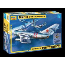 Model Kit letadlo 7318 -...