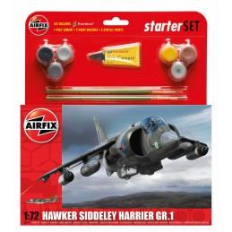 Starter Set letadlo A55205...
