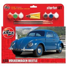 Starter Set auto A55207 -...