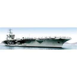 Model Kit loď 0503 - U.S.S....