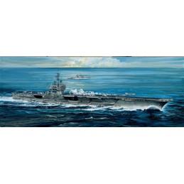 Model Kit loď 5521 - U.S.S....