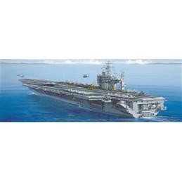 Model Kit loď 5531 - U.S.S....