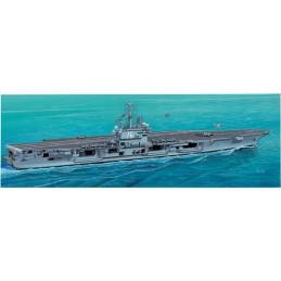 Model Kit loď 5533 - U.S.S....