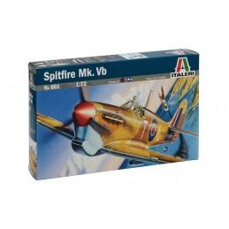 Model Kit letadlo 0001 -...