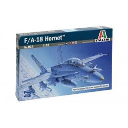 Model Kit letadlo 0016 -...