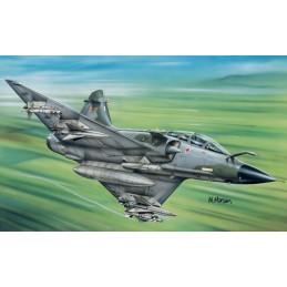 Model Kit letadlo 0023 -...