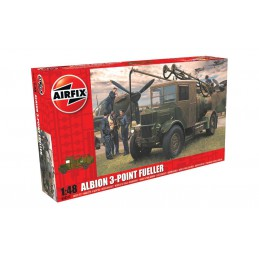 Classic Kit military A03312...