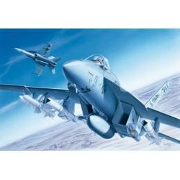 Model Kit letadlo 0083 -...