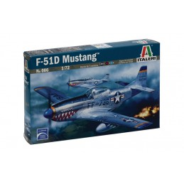 Model Kit letadlo 0086 -...